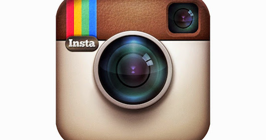 Exclusive Information, Instagram app will Allow Users to Record 60 Seconds Video