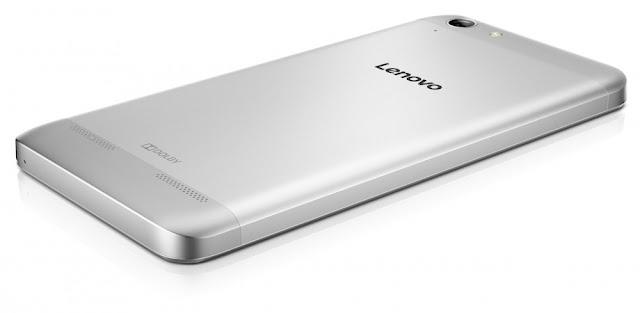 Lenovo,Lenovo K5 Plus