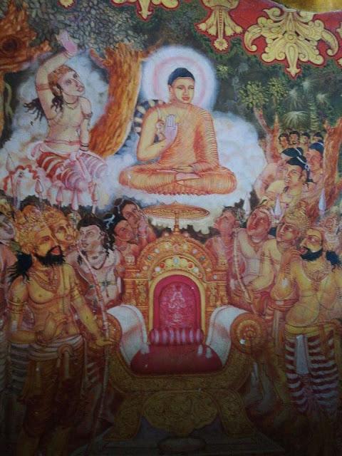 ඓතිහාසික - බිසෝවෙල රජමහා විහාරය ☸️🙏❤️ ( Bisowela Rajamaha Viharaya ) - Your Choice Way