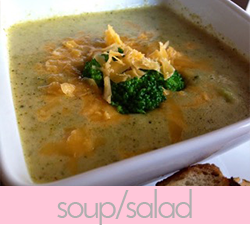 http://www.cookinginpearls.com/search/label/Soup%2FSalad