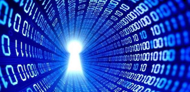 ID Ransomware, un servicio que te ayuda a conocer que amenaza ha infectado tu equipo