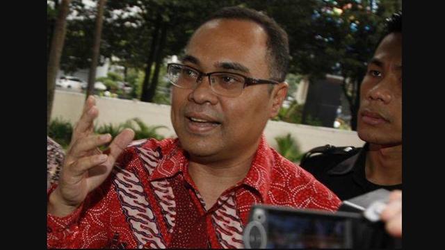 Pengamat: Menhan Prabowo Berpotensi Diseret ke Pengadilan Amerika Serikat