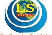 Lowongan Kerja Lucky Speak English Course