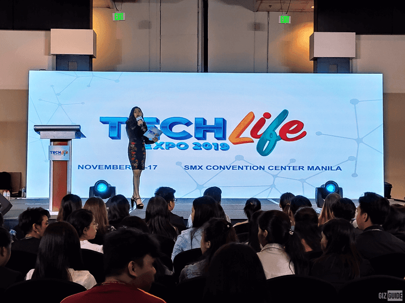 Techlife Expo 2019 offers huge discounts and great deals for gadgets, accessories, and more!