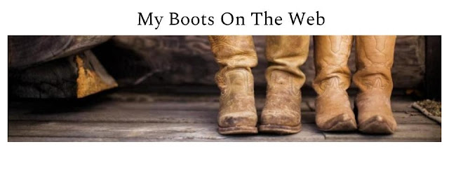 about boot jewelry shop