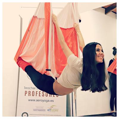 aulas, aulas pilates, aulas aeropilates, aulas aerial yoga brasil, aerial yoga brasil, esportiva, santé, beauté, bien-être, exercice physique, fitness, pilates, yoga, cardio