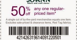 Joann printable coupons november 2016 coupons printable 2016 for American frame coupon code