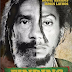 Lesser Gods to Release  FINDING JOSEPH I:  An Oral History of H.R. from Bad Brains