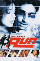 Run 2004 Hindi 720p HDRip