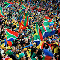 South Africa's Springbok Casino welcomed more new players than ever this year!