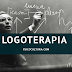 ¿Qué es la logoterapia y cuáles son sus conceptos básicos?