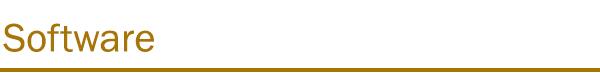 esoft, λευκωσια, λογιστική, κυπρος, lcci