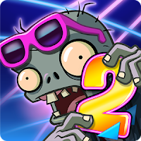 Download Plants vs. Zombies ™ 2 v4.8.1 Android Apk Mod Hack Facts