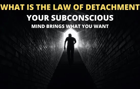 what is the law of detachment,the law of detachment,what is the law of detachment in geometry,which statement is the law of detachment,the law of detachment book,the law of detachment geometry,use the law of detachment and the law of syllogism to ,raw a conclusion,the law of detachment pdf,deepak chopra 6 the law of detachment,the law of detachment deepak chopra