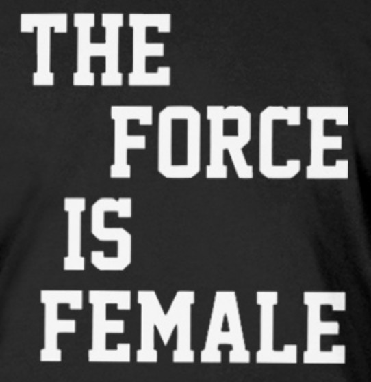 the force is female nike shirt, the force is female nike hoodie, the force is female hoodie nike, the force is female sweatshirt, the force is female sweatshirt nike, the force is female t shirt nike,