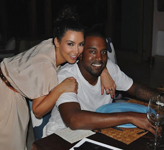 "Kanye West apologies to wife Kim Kardashian ""Please forgive me"" after twitter rant"