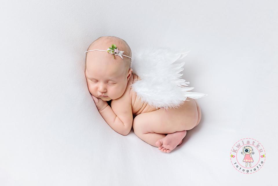 Sesja rodzinna, zdjęcia dziecka, sesja ciązowa Trojmiasto