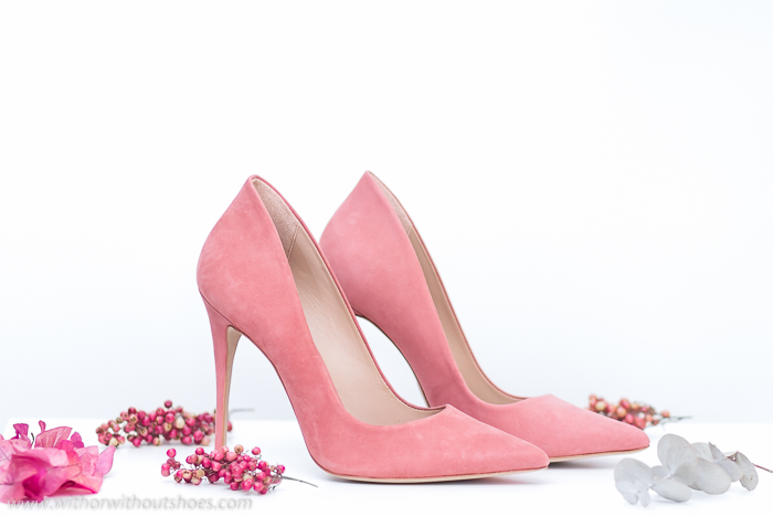 BLog Adictaaloszapatos con las tendencias de zapatos de la temporada