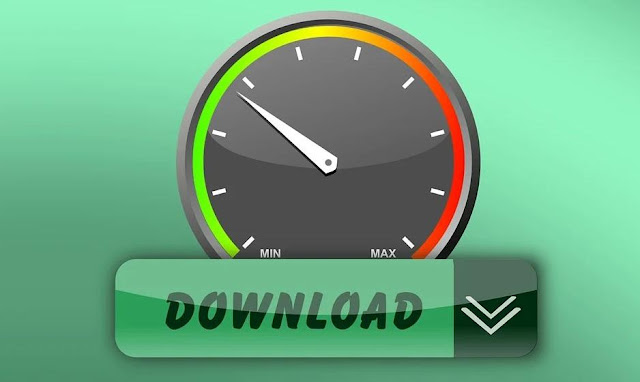 Internet Speed Test dan Kapan Harus Menggunakannya