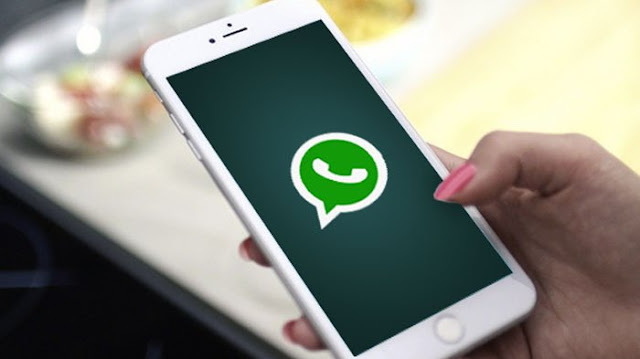 Iklan WhatsApp akan Segera Hadir di Android