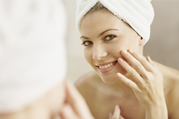 Do Regular Cures Exist to Moisturize Your Skin? Beauty Tips