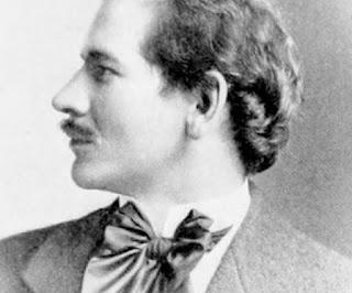 Edward Cummings (1861-1926)