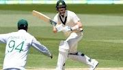 Cricket nel 2019: Ben Stokes e Steve Smith brillano in un anno ricco di eventi