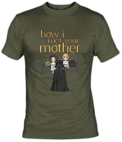https://www.fanisetas.com/camiseta-como-conoci-vuestra-madre-p-4519.html