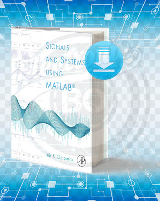 Free Book Signals And Systems Using Matlab pdf.