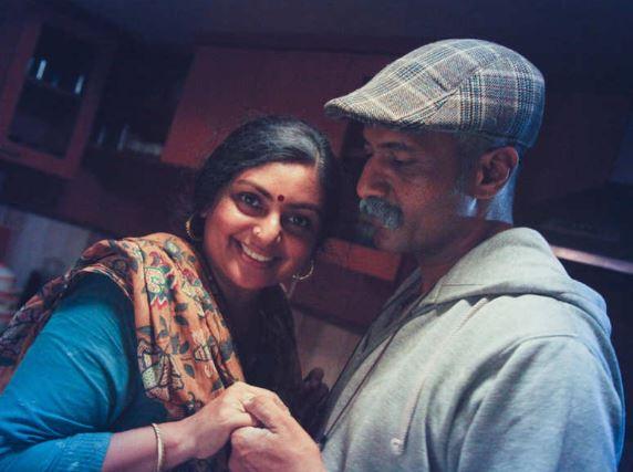 Tamil Movie House Owner Movie Review and Story  tamilmoviesreviews.com