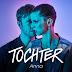 """TOCHTER ihre Debüt-Single """"Anna"""""""