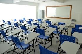 Escolas enviam termo de responsabilidade aos pais caso filhos se contaminem na volta às aulas
