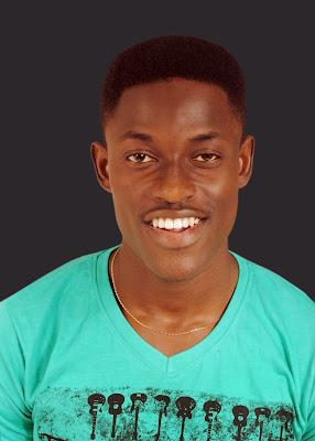 nollywood-actor-emmanuel-olabayo
