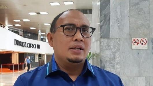 Gerindra: Kasasi Prabowo ke MA Otomatis Gugur karena Kadaluwarsa