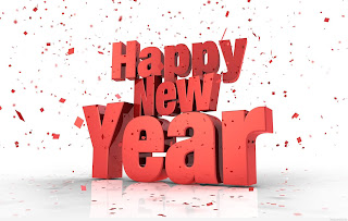 Send-Best-New-year-Wishes-To-Friends-Family-GF-BF