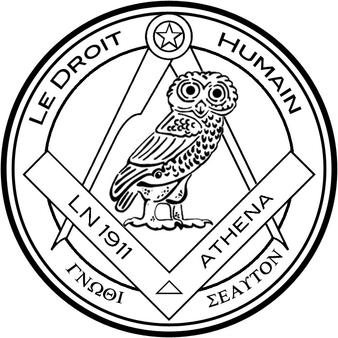 Elites Esoteric Symbols Cult Of Aton Part 7 The Owl