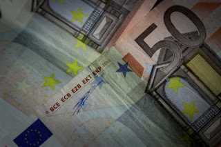 κούρεμα ως 95% για χρέη σε δάνεια και κάρτες