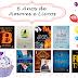 Promoção: Amores e Livros