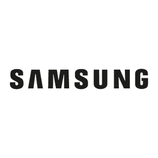Samsung J200GU Cert+EFS+NVdata Tested
