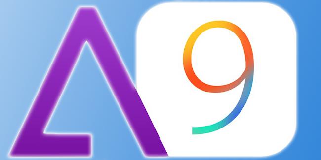 Download GBA4iOS Emulator