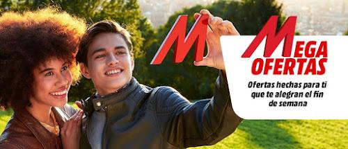 top-5-mega-ofertas-12-02-de-media-markt
