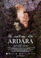 Estrenos de cartelera española 22 Noviembre 2019: 'Ardara'