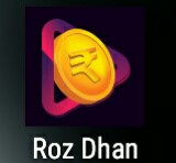 How to make money in Roz dhan app in 2020- quotezilla