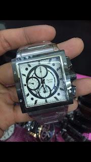 Harga jam tangan alexandre christie