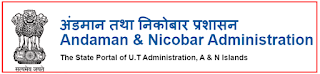 Andaman Nicobar Bus Conductor Driver Question Papers and Syllabus 2020
