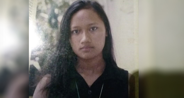 Sejak Tahun 2002 Tak Ada Kabar, Anak TKW Hongkong Asal Malang Ini Sangat Berharap Melihat Ibunya