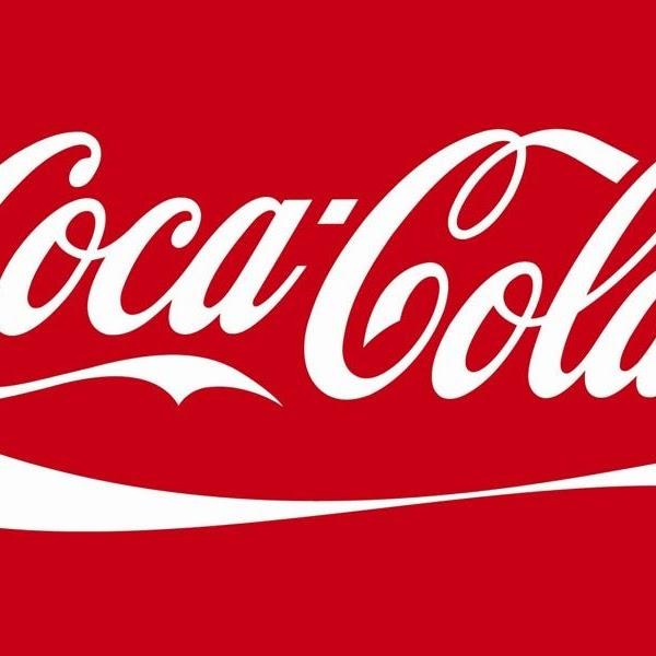 وظائف شركة كوكاكولا للمؤهلات العليا والمتوسطة والدبلومات / سائقين مزيد من التفاصيل