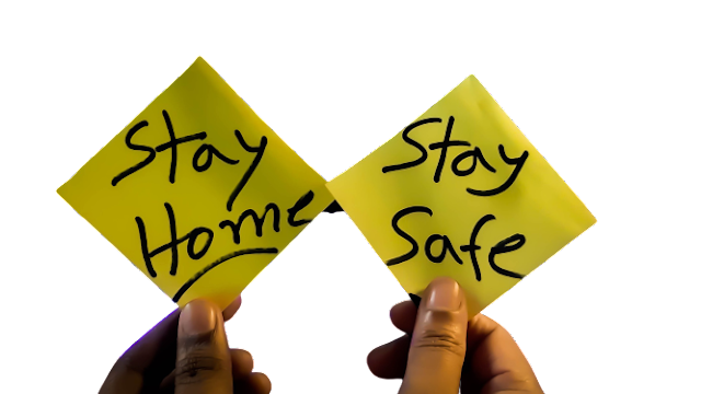 stay home 4981866 1920 removebg preview