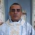OUÇA: Em missa, Padre de Sapé cobra ajuda do prefeito Roberto Feliciano e dos vereadores à população durante a pandemia