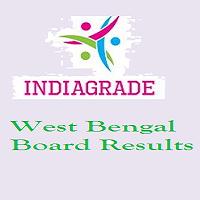 West Bengal Madhyamik Result 2016
